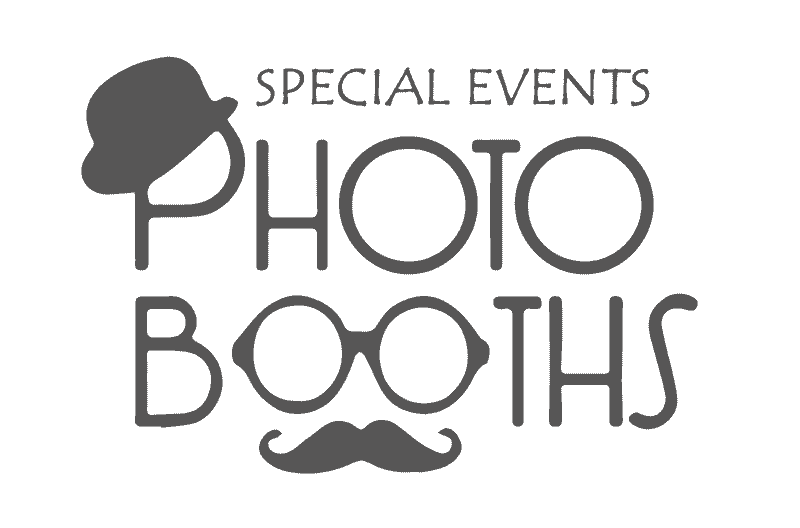 Coventry Photo Booth and Magic Mirror Hire